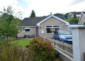 Thumbnail 2 bed bungalow for sale in Worrall Hill, Lydbrook, Gloucestershire