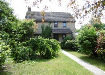 Thumbnail 3 bed detached house to rent in Manor Vale, Mosterton, Beaminster, Dorset