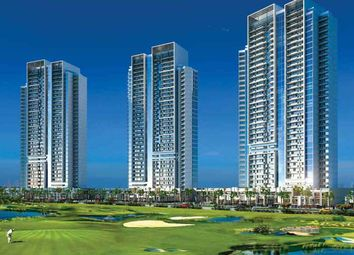 Thumbnail 2 bed apartment for sale in Carson, Damac Hills, Dubai Land, Dubai