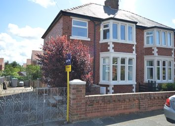 3 bed semi-detached house for sale in Fifth Avenue, Blackpool FY4