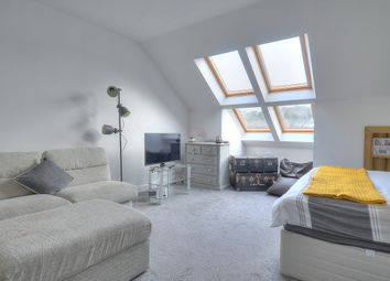 Thumbnail 4 bed detached house for sale in Glover Road, Totley Rise, Sheffield
