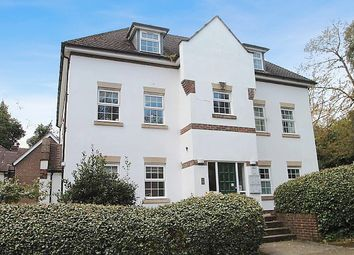 Thumbnail 2 bedroom flat to rent in Linkfield Place, Batts Hill, Redhill
