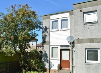 Thumbnail 2 bed semi-detached house to rent in Charleston Drive, Dundee