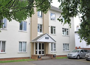 Thumbnail 2 bed flat for sale in Painswick Road, Cheltenham, Gloucestershire