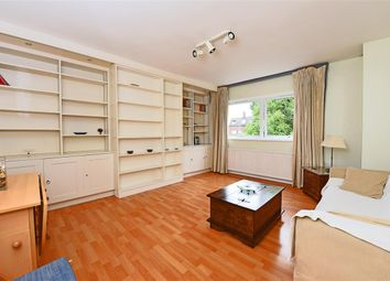 Thumbnail  Studio to rent in Buckland Court, St Johns Avenue, London