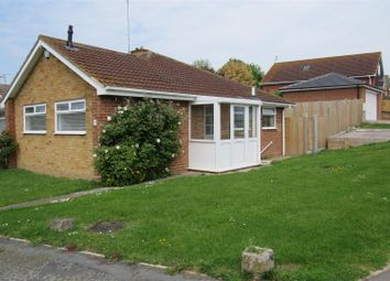 Thumbnail 2 bedroom bungalow for sale in Streetfield, Herne Bay