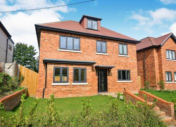 Thumbnail Detached house to rent in Gore Lane, Eastry, Sandwich