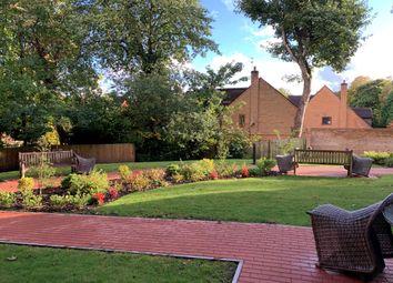 1 bed property for sale in Norfolk Road, Edgbaston, Birmingham B15
