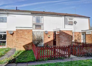 Thumbnail 2 bedroom terraced house for sale in Shelley Road, Marlow