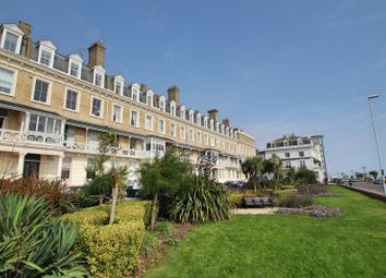 Thumbnail 1 bed flat to rent in Heene Court Mansions, Heene Terrace
