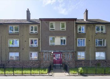 3 bed flat for sale in Glasgow Road, Camelon, Falkirk FK1
