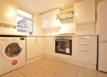 Thumbnail 1 bed property to rent in Danbrook Road, London