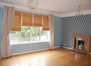 Thumbnail 2 bed flat to rent in Dorset Gardens, Rock Ferry, Birkenhead