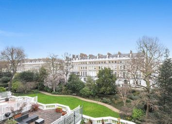Thumbnail 2 bed property to rent in Onslow Gardens, London