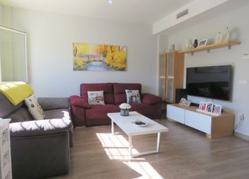 Thumbnail 3 bed town house for sale in Naquera, Valencia, Spain