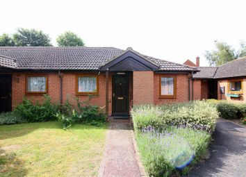 Thumbnail 2 bed property for sale in Ferrieres Close, Dunchurch, Rugby