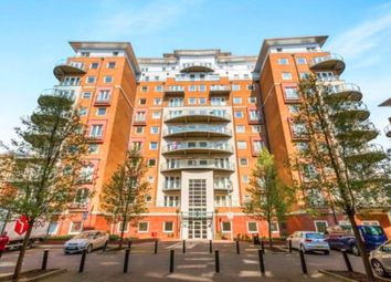 Thumbnail 2 bed flat to rent in Winterthur Way, Basingstoke