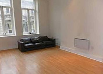 Apartment 1, Landown House, 9 Crossley Street, Halifax, West Yorkshire HX1