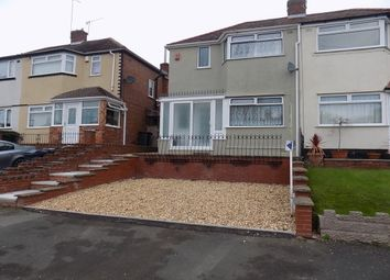 Thumbnail 3 bed property to rent in Lower White Road, Quinton