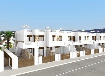 Thumbnail 2 bed apartment for sale in Torre De La Horadada, Alicante, Valencia