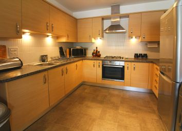 Thumbnail 2 bed flat for sale in Lowbridge Walk, Bilston
