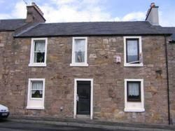 Thumbnail 2 bed property to rent in Glebe Park, Kirkcaldy