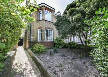 Thumbnail 5 bed end terrace house for sale in Old Road West, Gravesend, Kent