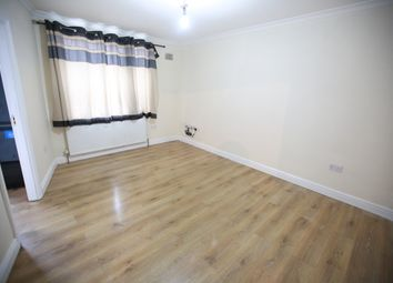 Thumbnail 4 bed flat to rent in Joel Street, Northwood