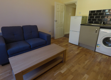 Thumbnail 1 bedroom flat to rent in Providence Avenue, Leeds