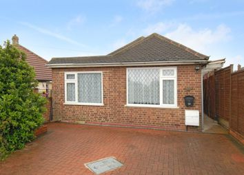 Thumbnail 2 bed detached bungalow to rent in Crossway, Ruislip Manor, Ruislip