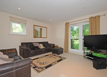 Thumbnail 2 bed flat to rent in Kennet Court, Victoria Way