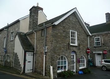 Thumbnail Studio to rent in Newton Square, Bampton, Tiverton