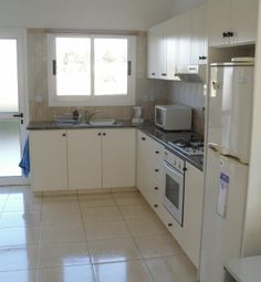 Thumbnail 2 bed town house for sale in Polis, Paphos, Cyprus