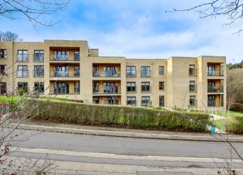 2 bed flat for sale in Westerly, 2 Canniesburn Drive, Bearsden, East Dunbartonshire G61