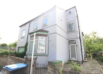 Thumbnail 1 bed equestrian property for sale in Ashton Road, Enfield