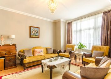 3 bed property for sale in Halford Road, Leyton, London E10