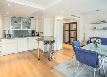 Thumbnail 1 bed flat for sale in 68 North Row, Mayfair, London