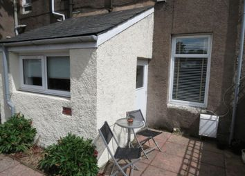 Thumbnail 1 bed flat for sale in King Street, Inverness
