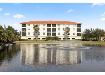 Thumbnail 3 bed town house for sale in 920 Cooper St #402, Venice, Florida, 34285, United States Of America