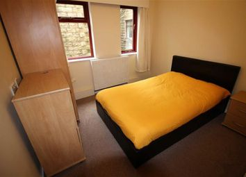 Thumbnail 1 bed flat to rent in Stile Common Road, Newsome, Huddersfield