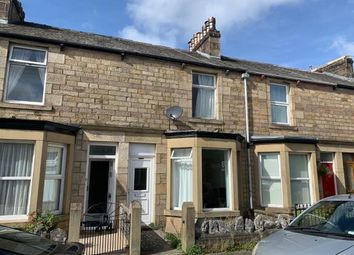 Thumbnail 4 bed terraced house for sale in Wingate Saul Road, Lancaster, Lancashire