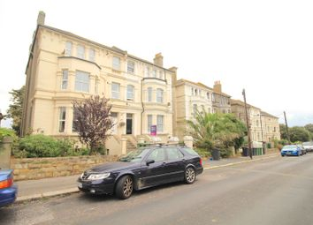 Thumbnail 2 bed flat for sale in 16 Holmesdale Gardens, Hastings