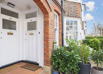 2 bed maisonette for sale in Panmuir Road, London SW20