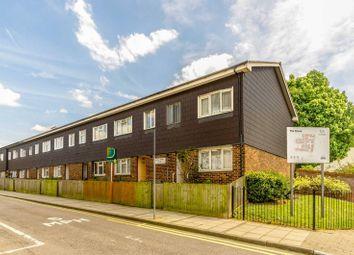 Thumbnail 3 bed terraced house for sale in Cornelia Street, Islington