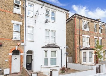 Thumbnail 2 bed flat for sale in Courthill Road, Lewisham
