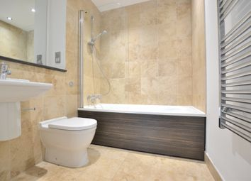 Thumbnail 1 bed flat for sale in Princes Parade, Liverpool