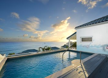 Thumbnail 3 bed villa for sale in Villa Sea Esta, Near Simpson Bay, Sint Maarten