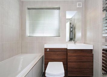 Thumbnail 1 bed flat to rent in Windsor Road, Finchley, London