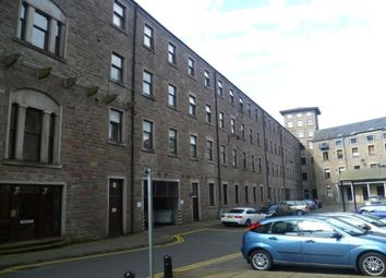 2 bed flat to rent in Pleasance Court, Dundee DD1
