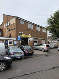 Thumbnail Commercial property for sale in Wordsworth Avenue, Sinfin, Derby
